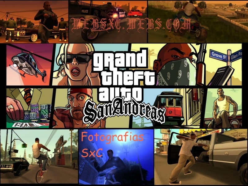 prostitutki-v-gta-sandreas